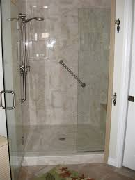 bathroom remodel utah. Utah Bath Remodels - Ogden, Roy, Layton, Clearfield, Pleasant View, North  Farmington, Kaysville, Clinton, Plain City, Willard, Eden, Huntsville, Bathroom Remodel Utah A