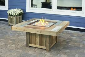 large size of patio outdoor coffee table awesome gas fire pit bar bowl tabletop height throughout