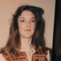 Wanda Bruce (wandagailb) - Profile | Pinterest