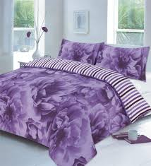 mauve duvet covers purple and gray bedding lavender bedding queen lavender queen size comforter sets