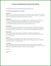 Do Job Character Reference Letter Best Of Cover For Referred