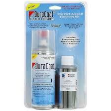 Duracoat Aerosol Color Chart Duracoat Firearm Finish Aerosol Can Diy Gun Paint Tactical