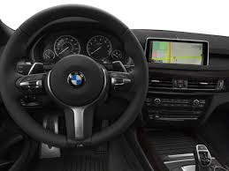 2018 bmw 340i.  2018 new 2018 bmw x5 xdrive35i inside bmw 340i