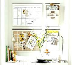 home office wall organization systems. Home Office Wall Organization Systems Storage .