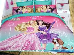 sofia the first comforter the first comforter beauty princess bedding sets girl bedroom decor single size