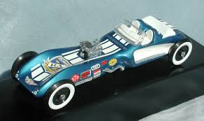 pinewood derby race cars pinewood derby car google search pinewood derby pinterest