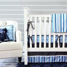 damask crib bedding set blue gray damask crib bedding set by lane damask crib bedding sets