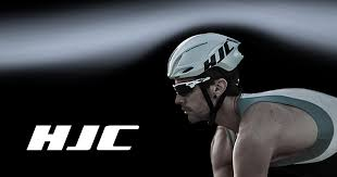 HJC Sports - <b>Road</b> Bike <b>Helmets</b> | <b>MTB</b> | Triathlon & TT <b>Helmets</b>