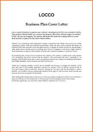 Consumer Complaint Letter Format Choice Project Memo Template