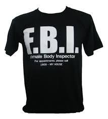 ユニークなデザインtシャツ01