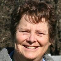 Barbara Neal - Community Horticulture Educator - Cornell Cooperative  Extension of Tioga County NY | LinkedIn