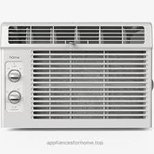pin by appliancesforhome on air conditioners home 5000 btu window mounted air conditioner compact 7 speed window ac unit small