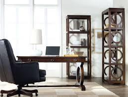 fice Furniture Topeka Ks Rasmussen College Topeka Ks Campus