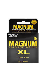 magnum xl size vanpak ltd trojan condom 3s magnum xl