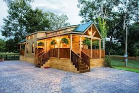 tiny house for sale texas. Plain For 55 Marlene Rd Cleveland TX 77327Size 399 Square Feet 25 Acre In Tiny House For Sale Texas Houston Chronicle