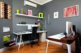 office wall organization ideas. office wall ideas home paint organization .