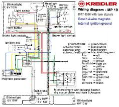 ignition coil internal wiring diagram ignition automotive wiring ignition coil internal wiring diagram ignition automotive wiring diagrams