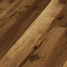 american walnut collection solid hardwood 4 in walnut natural