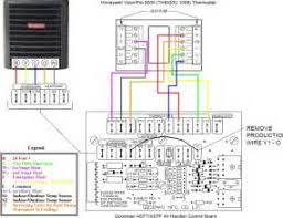 goodman package heat pump wiring diagram images rheem package goodman package heat pump wiring diagram