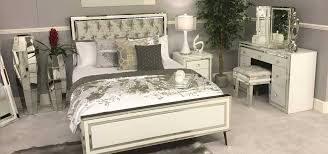 Beautiful Bevelled Edges And Crystal Style Handles Add To The Quality And  Premium Finish Of This Collection, Every Detail Has Been Expertly  Considered.