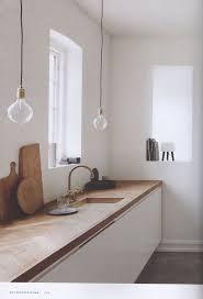 Wooden Kitchen Countertops Best 20 Kitchen Worktop Ideas On Pinterest Granite Kitchen