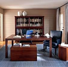 traditional office decor. Traditional Home Office Versatile Decor S