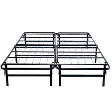Bed Frames Wallpaper Hi Res Full Size Folding Bed With Mattress