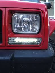 95 yj tail light wiring diagram 95 image wiring jeep cherokee xj tail light wiring diagram jeep wiring diagrams car on 95 yj tail light