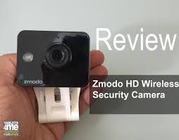 zmodo mini wifi 720p hd wireless indoor home video security camera zmodo mini wifi 720p hd wireless indoor home video security camera