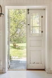 office door designs. Delighful Designs Double Entrance Doors With Inset Window That Opens  Door Designs  Office  Doors Inside