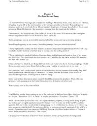 best world war timeline ideas ww timeline world war 2 research paper topics world war ii