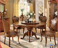 mexican living room furniture. full size of furniture:amusing wonderful country living room furniture casual western sets rooms style mexican