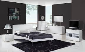 Modern Bedroom Furniture Houston Modern Bedroom Furniture Houston My Master Bedroom Ideas