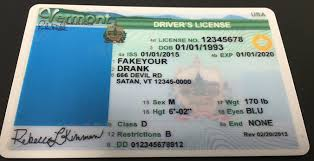 Fake Website By Transparent The Services Most Best Id Fakeyourdrank –