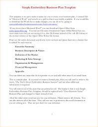 Sample Proposal Letter For Coffee Vending Machine Adorable Best Vending Machine Business Plan Template Photos Vending
