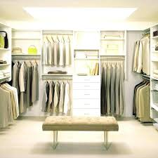 closet organizer companies best closet organizer companies remarkable best closet design company pic ideas closet organizer