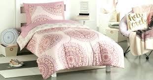 Kohls Sheet Sets Bedding Sets Twin Sheets Target Bedding Pretty Bed ...