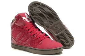 adidas shoes 2016 for men red. 2016 buy authentic popular limit offer adidas top shoes men red luxurious comfort 18am for