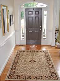 Entryway Area Rugs Breathtaking Foyer Rug Exterior Ideas on Entryway Rug  Ideas
