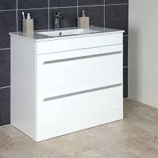 free standing bathroom vanity classic white floor standing vanity unit basin in free bathroom sink inspirations
