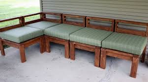 Plans To Build 2 X 4 Outdoor Furniture Plans PDF Plans2x4 Outdoor Furniture Plans