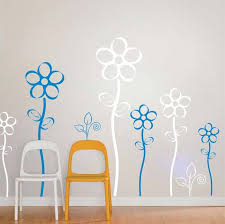 Small Picture 76 best Trendy Wall Designs images on Pinterest Wall design