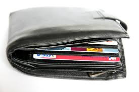 What Credit Cards To Pay Off First Which Credit Card Should I Pay Off First Legit Lender
