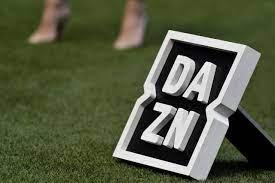 Dazn rifiuta l'offerta di Sky per la Serie A