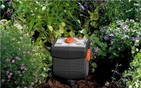 soil moisture sensor husis lv