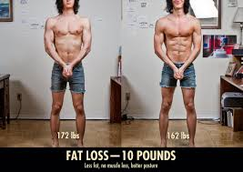 cardio for skinny guys and ectomorphs fat loss