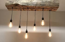 kitchen decoration medium size lighting edison light fixtures for kitchen canada diy home bulb pendant