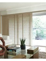 Modren Modern Curtains For Sliding Glass Doors Panel Track Covers This With Design Decorating