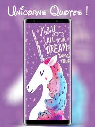 Cute Unicorn Wallpapers Kawaii Backgrounds For Android Apk Download