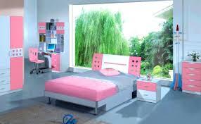 marvellous cool furniture teens. bedroommarvellous blue teenage bedroom ideas tumblr girl room small designs for girls furniture sets marvellous cool teens o
